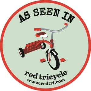 red-tricycle-favorites-badge